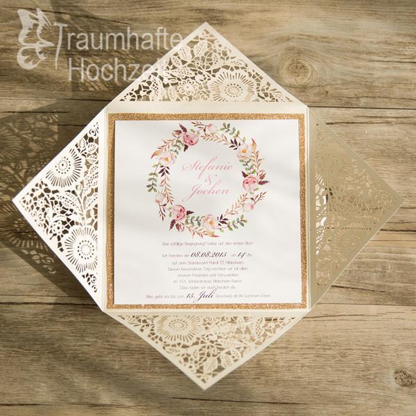 floral-lasercut-boho-einladungskarten